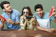 'Kapoor and Sons' tweet review: Alia Bhatt, Fawad Khan and Rishi Kapoor own this feel-good film