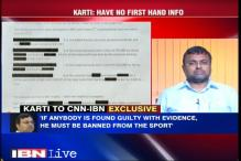 Chennai Open under scanner for match-fixing?