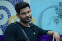 'Bigg Boss 9' has made my relationship with Rochelle even stronger: Keith Sequeria