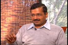 Businessman sends Arvind Kejriwal money to buy formal shoes; writes an open letter