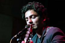 Watch: Why stand up comic Kenny Sebastian has a problem with Arijit Singh performing live