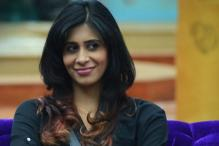 I'm disappointed with Prince for not opting out, but want him to win 'Bigg Boss 9': Kishwer Merchantt