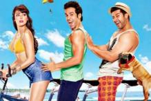 Why 'Kya Kool Hain Hum 3' is the most outrageous porn-com ever made
