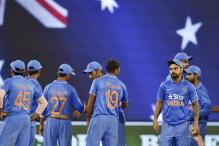 What cost India dear in Australia