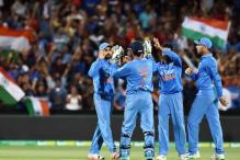 1st T20I: India celebrate Republic Day in Australia with 37-run win