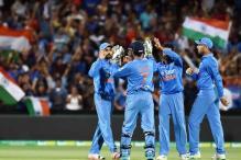 1st T20I: India celebrate Republic Day in Australia with 37-run win
