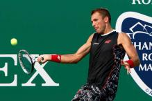 Australian Open: Two players investigated after match-fixing reports