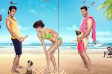 'Kyaa Kool Hain Hum 3' review: It's underwhelming both in its raunchiness and its level of humour