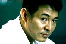 Jet Li not part of Rajinikanth starrer 'Kabali'