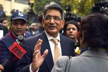 SC to hear CAB's plea for implementation of Lodha panel report