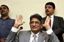 After SC Order, BCCI President and Secretary to Meet Lodha Panel