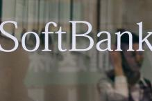 Japan's SoftBank looks to raise India investment to $10 billion: CEO Masayoshi Son