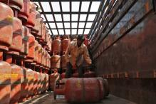 Government to make LPG available to all in 3 years