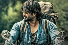 'Irudhi Suttru' review: An A class film that can be enjoyed by all the classes