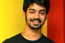 Mahat Raghavendra to make a cameo in Telugu remake of 'Neram'