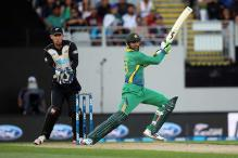 As it happened: New Zealand vs Pakistan, 2nd T20I