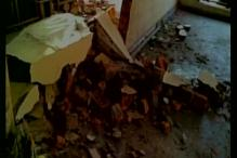 3 dead in quake-related incidents in Bangladesh