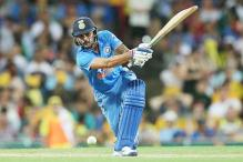 As it happened: India vs Australia, 5th ODI at SCG