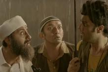 'Tere Bin Laden: Dead Or Alive' trailer: Hilarious tension between America and Khalili over Osama will leave you in splits