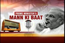 PM Modi's next 'Mann ki Baat' on Sunday