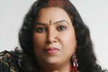 Punjabi singer Manpreet Akhtar dies