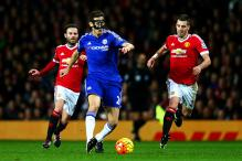 Manchester United, Chelsea seek new inspiration as transfer window opens