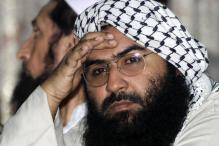 Not sufficient evidence to make a case against Masood Azhar in Pathankot attack case: Pakistan