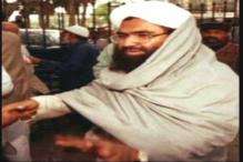 Kandahar to Pathankot: What we know about Masood Azhar