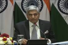 India asks US not to give USD 860 million aid to Pakistan