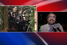 BJP awaits PDP's decision on J&K CM