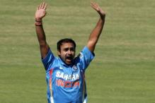 India erred by leaving Amit Mishra at home: Ian Chappell