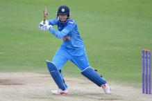 Indian women's team to play 3 ODIs and 3 T20Is in Australia