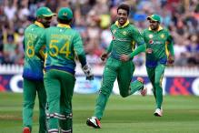 New Zealand apologise for Mohammad Amir cash taunt