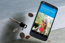 Moto X Force, the world's first shatterproof phone, to be launched in India today