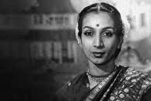 Renowned dancer Mrinalini Sarabhai passes away at 97