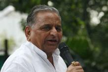 Felt sad for ordering to fire on 'karsevaks' in Ayodhya in 1990: Mulayam Singh Yadav
