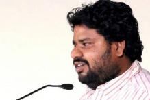 Nalan Kumarasamy doesn't enjoy making films in the same genre