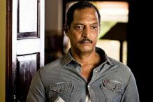 Nana Patekar turns 65, wants Hindi remake of 'Natsamrat'