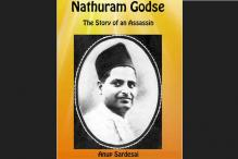 Release of book on Nathuram Godse on Gandhi's death anniverasry stirs row