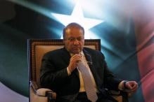 Nawaz Sharif cancels US visit due to Lahore attack