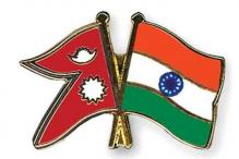 No country can replicate ties Nepal has with us: India