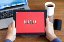 Netflix's aggressive push into international markets grabs more customers than expected; shares jump