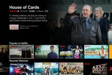 Netflix to block proxy access to geo-blocked content