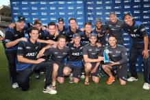 3rd ODI: Guptill, Williamson power NZ to 2-0 series win over Pakistan