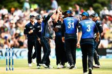 ICC World T20 Team Profiles: New Zealand dangerous as ever