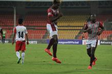 Difficult test awaits Mohun Bagan in AFC Champions League