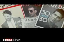 Now Showing: Masand reviews 'Airlift', 'Joy', 'Kyaa Kool Hain Hum 3'