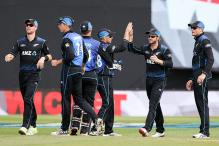 New Zealand hunt series win over Pakistan in final ODI