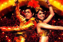 Watch: This making of 'Om Shanti Om' is sure to leave you nostalgic about Shah Rukh Khan-Deepika Padukone 'special' film