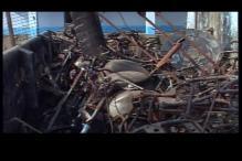 Watch: Inside story of Malda violence